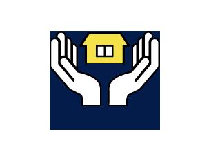家を買いたい